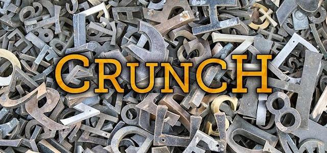 How To Create a custom wordlist using crunch on Kali Linux
