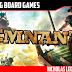 Remnants Review