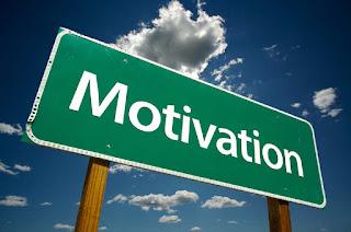 Conseguir objetivos a través de la motivación