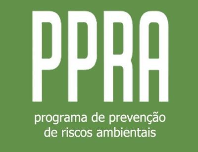 58d79ae99b511 Imagem http   www.canalsegurancadotrabalho.com.br