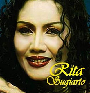Full Album Lagu Rita Sugiarto Mp3 Lawas