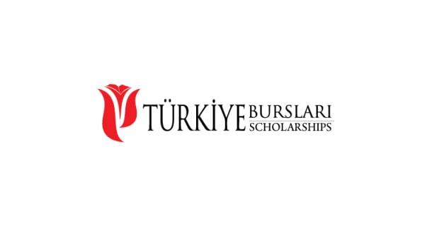 منح الحكومة التركية لطلبة البكالوريوس والدراسات العليا