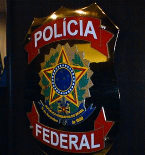 Mais presos da 34ª fase da Lava Jato chegam a Curitiba