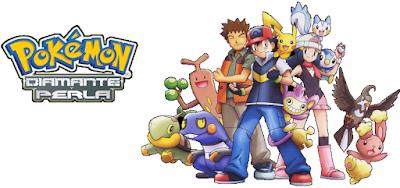 Pokémon - Temporada 10 - Español Latino [ Ver Online] [ Descargar]