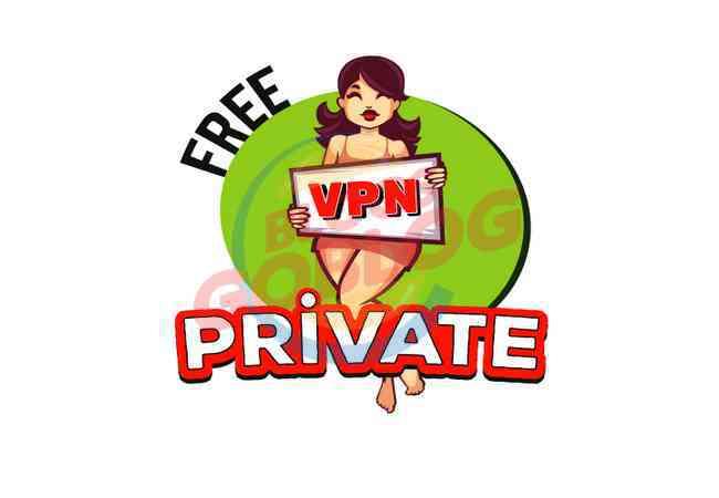 Cara VPN Private Pro v1.7.2 Apk Mod Premium Gratis Terbaru