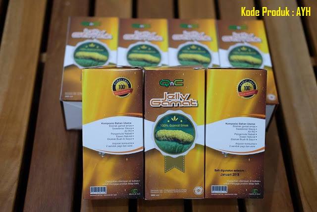 Obat Kanker Darah (Leukemia) Herbal