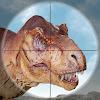 Dinosaur Hunter 2018 Mod Tiền – Game săn bắn khủng long cho Android