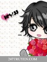Hey Stupid! Do You Love Me!?