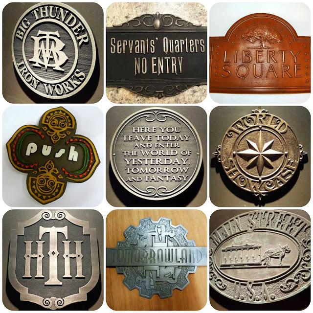 http://www.disneyavenue.com/2016/05/15-must-have-disney-park-plaques-for.html