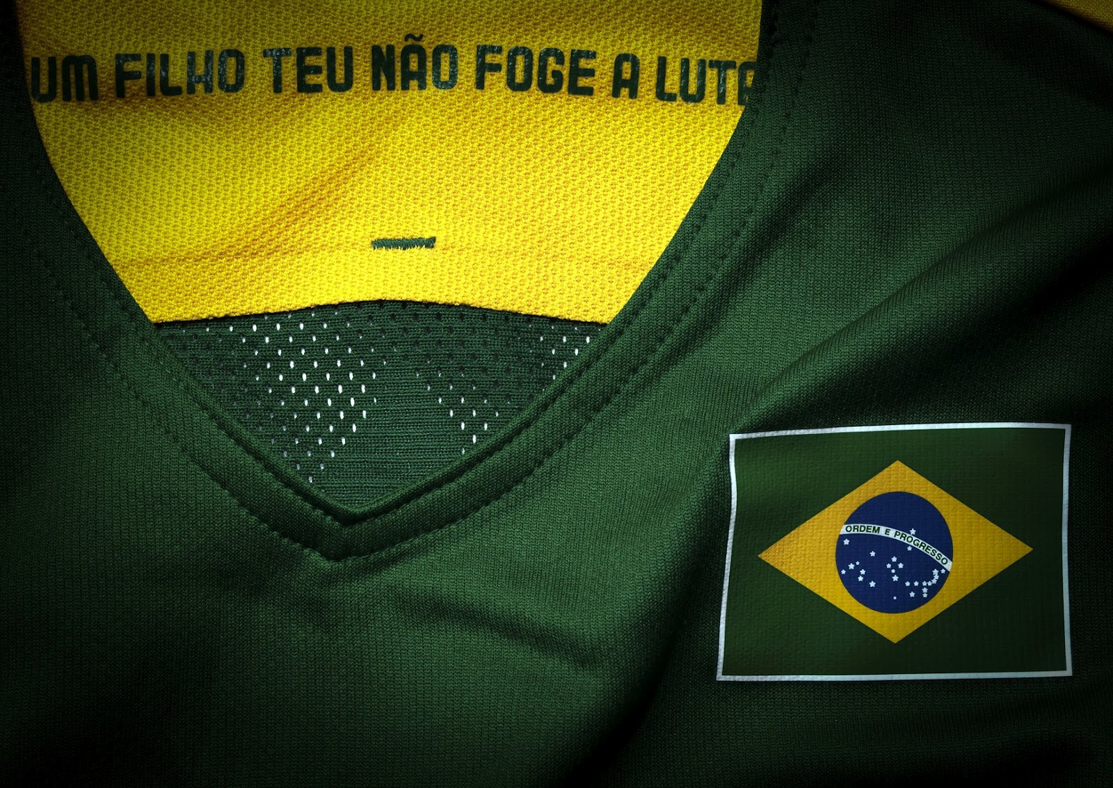 Basquete brasileiro veste Nike na Olimpíada de Londres 2012 - Show ... 81b3f799cfb35