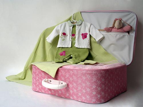 enxoval de bebê, mala maternidade, bolsa maternidade, o que levar na mala da maternidade, filhos, maternidade, comprar enxoval do bebê