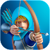 Download Tiny Archers 1.9.25.0 APK for Android