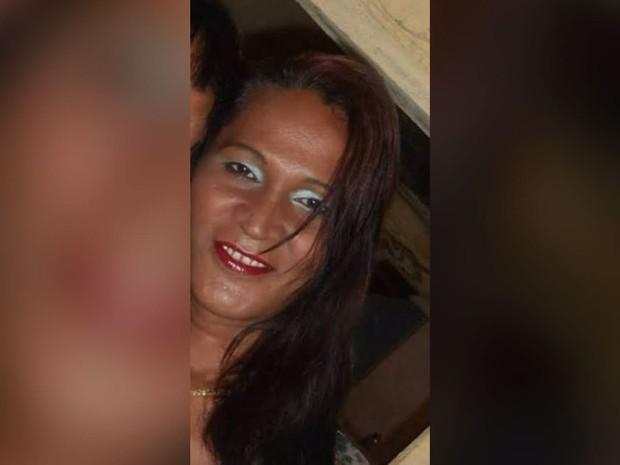 Polícia conclui inquérito sobre tentativa de homicídio a travesti no Ceará