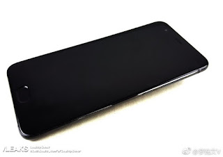 معلومات,الهاتف الجديد, Xiaomi Mi 6,مميزات,هاتف  Xiaomi Mi 6, جديد ,