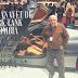 ¡Frank Kanayet de Shark Tank Colombia detrás del carro eléctrico más rápido y potente de la historia!
