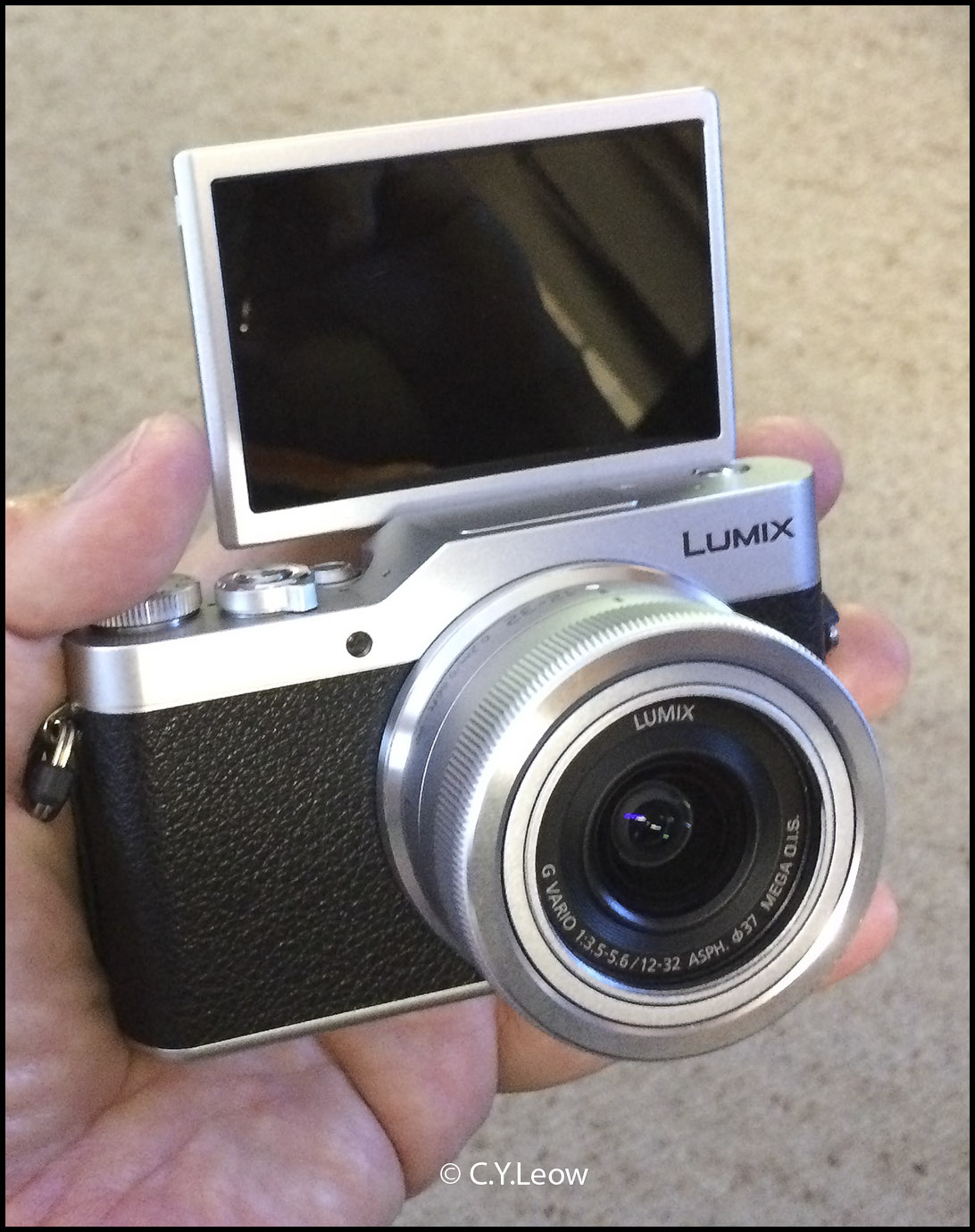 List Of Synonyms And Antonyms Of The Word Lumix Camera Screen
