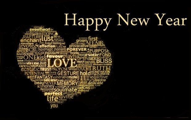 happy new year 2020,happy new year,happy new year 2020 status,happy new year 2020 quotes,happy new year 2020 video,happy new year quotes,happy new year 2020 wishes,happy new year 2020 whatsapp status,new year 2020,happy new year wishes,happy new year 2020 images,happy new year 2020 images hd,happy new year 2020 countdown,happy new year wishes 2020,happy new year status
