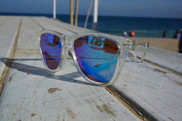 chloeschlothes-lunette-de-soleil