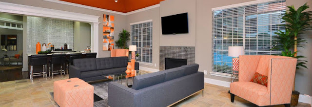 Furnished Apartments Houston Westchase