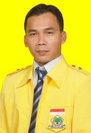 H. Wihaji, S.Ag, M.Pd