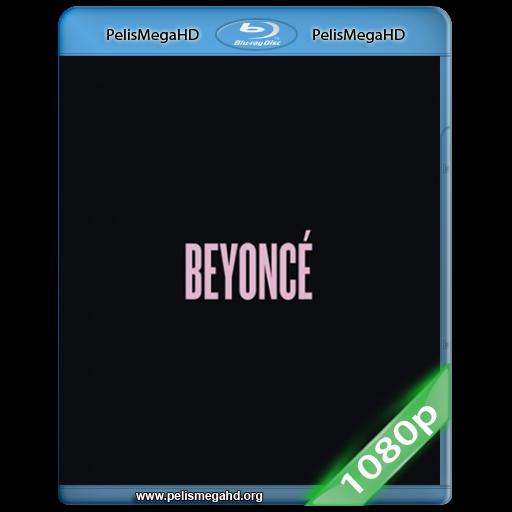 BEYONCE (2014) FULL 1080P HD MKV