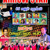 ARROW STAR LIVE IN ALUTHGAMA 2018-12-16