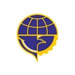 Lowongan Kerja CPNS Kementerian Perhubungan RI