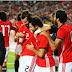 صلاح يقود مصر للفوز على نسور قرطاج وتصدر مجموعة تصفيات الأمم