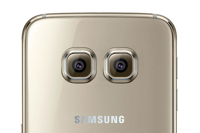 Samsung Galaxy Note 8 to Come With 6.4-inch QHD+ Display, Dual Rear Camera: KGI Analyst