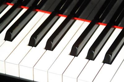 Các loại đàn piano thông dụng hiện nay trên thế giới