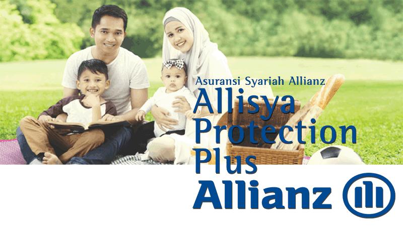 Perlindungan Maksimal dari Allianz Allisya Protection Plus