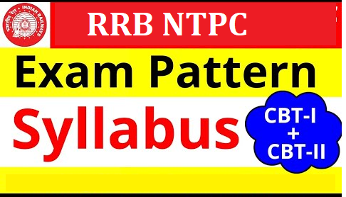 RRB NTPC Exam Pattern 2019: RRB NTPC Selection ProcessRailway NTPC Exam Pattern 2019 RRB NTPC Exam Pattern 2019: The Railway Recruitment Board (RRBs) has released the RRB NTPC 2019 indicative notice to recruit 1.3 Lakhs vacancies for the posts of NTPC (Non-Technical Popular Categories), Para Medical Staff, Material & Isolated Category and Level-1 Posts in Indian Railways. A total of around 1.3 lakh vacancies have been announced this year. The registration process for the exam is expected to begin on 1st March 2019./2019/03/railway-rrb-ntpc-exam-pattern-2019-download.html