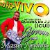 CD JOVEM SOM AO VIVO NA QUADRA DO J.J (MASTER DJ NETINHO)