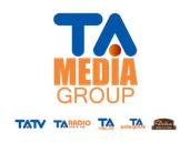 Lowongan Kerja di TA Media Group - Surakarta (Baker Specialist, Konsultan Industri Bakery, Head Of PPIC, Head Of Warehouse, Marketing Broadcast)