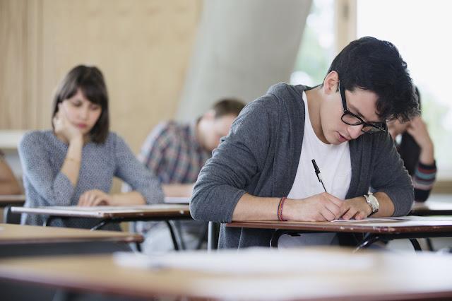 Làm gì khi đi du học Mỹ  bị phân biệt đối xử