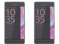 Harga HP Sony Xperia E5, Spesifikasi Kelebihan Kekurangan