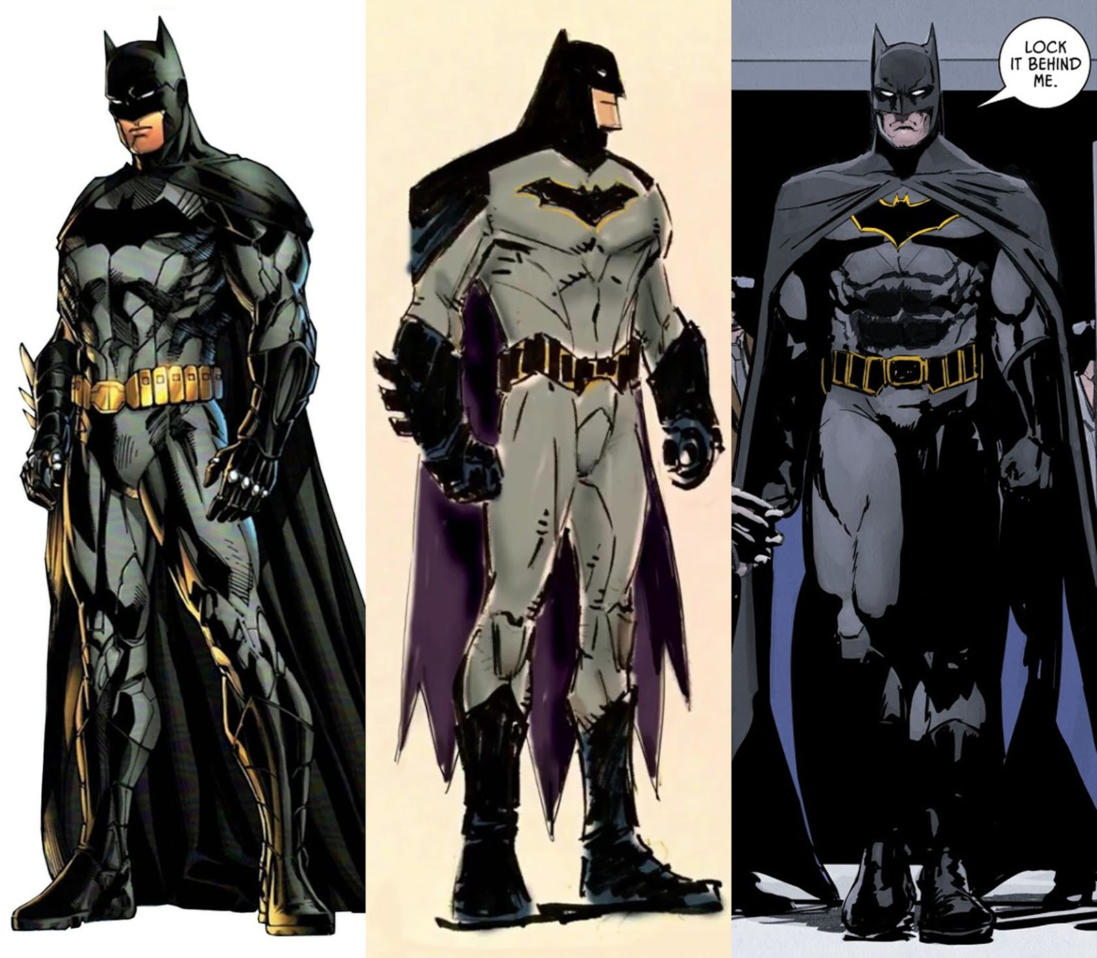 Image Result For Batman The Movie