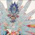 Fashion Carnaval,Menjadikan Kearifan Budaya Lokal Go International
