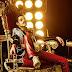Bohemian Rhapsody: um filme para celebrar o Queen e o Freddie Mercury