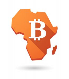 Report from Ecobank Shows Significant Presence of Crypto in 36 African Countries
