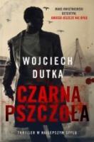 http://www.wydawnictwoalbatros.com/ksiazka,1721,3904,czarna-pszczola.html