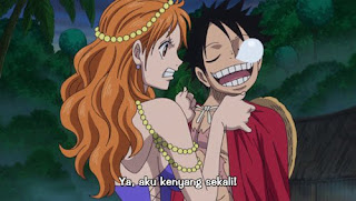 One Piece Episode 767 Subtitle Indonesia, One Piece Episode 767 Subtitle Indonesia, Download One Piece Sub Indo, Streaming One Piece Sub Indo, Download One Piece Lengkap, mp4 One Piece Sub indo, One Piece Sub Indo 3gp, One Piece Episode 767 Subtitle Indonesia, One Piece Episode 767 Subtitle Indonesia, Download One Piece Episode 767 Sub Indo terbaru, Download One Piece Episode 767 Subtitle Indonesia, Download Video One Piece Episode 767 Sub Indo, featured, One Piece 767 Sub Indo, One Piece 767 Sub Indo 3gp, One Piece 767 Sub Indo 480p, One Piece 767 Sub Indo 720p, One Piece 767 Sub Indo HD, One Piece 767 Sub Indo mp4, One Piece Episode 767 Subtitle Indonesia, One Piece eps 767 Sub Indo