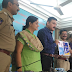 Telangana State Police to host India's first Police Martyrs' Memorial Run