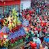 Paróquias divulgam programações da Festa de São Sebastião de Limoeiro