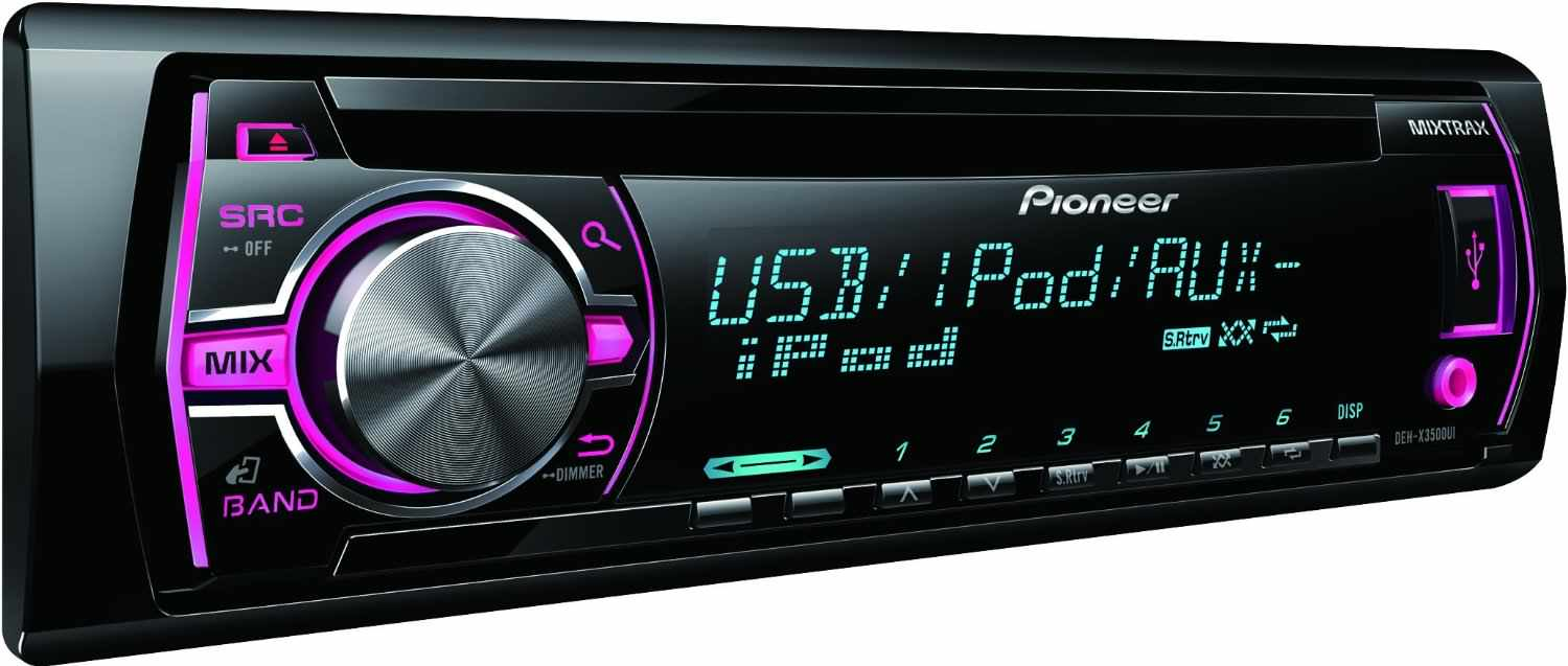 pioneer car stereo wiring colors how to change color on    pioneer       car       stereo    how to install  how to change color on    pioneer       car       stereo    how to install