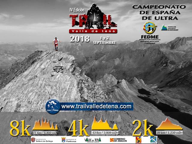 http://www.trailvalledetena.com/