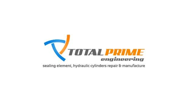 Lowongan Kerja PT. Total Prime Engineering Jakarta