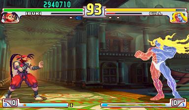 Alpha 3 battle vs street fight для андроид скачать apk.