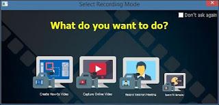 برنامج, مميز, لالتقاط, الصور, والفيديو, من, سطح, المكتب, وعمل, شروحات, ZD ,Soft ,Screen ,Recorder, اخر, اصدار