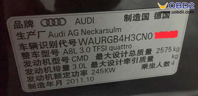 Car Diagnostic Tool Center